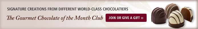 Join or Give a Chocolate Gift