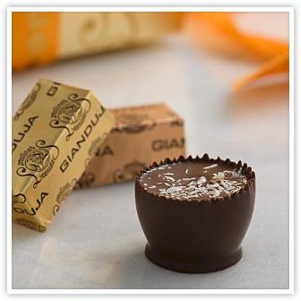 Gourmet Chocolates Since 1994