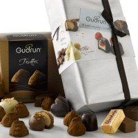 Gudrun Chocolates