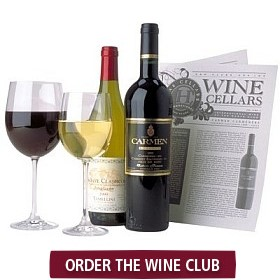 Wine and cheese of the month club gift gift ftempo for Next day wine gifts